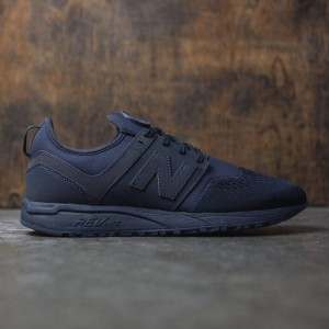 New Balance Men 247 Sport MRL247BO (navy)