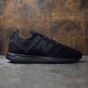 New Balance Men 247 Sport MRL247MH (black)