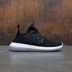 Adidas Women Tubular Viral 2.0 W (black / core black / footwear white)