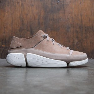 Clarks Men Trigenic Evo - Sand (brown / sand)