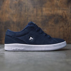 Airwalk Men Classic One Bloc (navy)