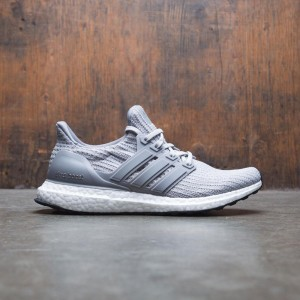Adidas Women UltraBOOST W (gray / grey three)