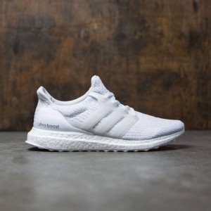 Adidas Women Ultra Boost (white / footwear white / crystal white)