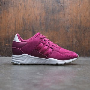 Adidas Women EQT Support RF W (red / ruby)
