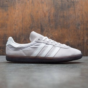 Adidas Men GT Wensley SPZL (beige / clear brown / off white / clear granite)