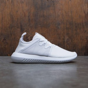 Adidas Women Tubular Viral 2.0 W (white / grey one / footwear white)