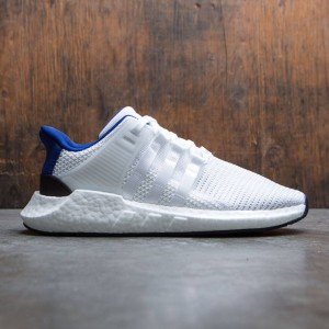 Adidas Men EQT SUPPORT 93/17 (white / ftwwht / cblack)