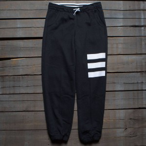 Adidas Women AG Fleece Pants (black)
