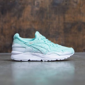 Asics Tiger Women Gel-Lyte V (green / mint)