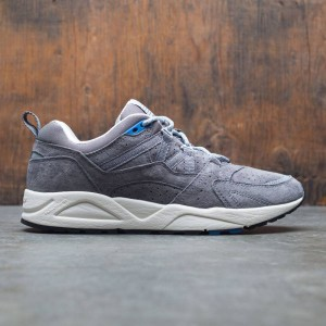 Karhu Men Fusion 2.0 - Tonal Pack (gray / charcoal gray)