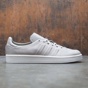 Adidas x Wings + Horns Men Campus (tan / sesame / chalk white)