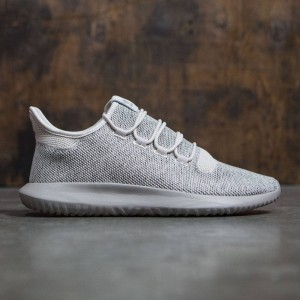 Adidas Men Tubular Shadow Knit (brown / cblack)
