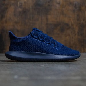 Adidas Men Tubular Shadow Knit (blue / navy / cblack)