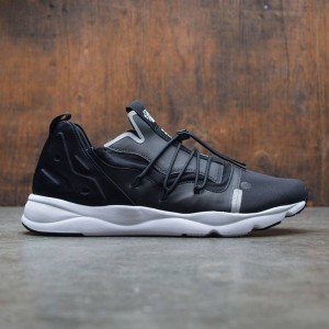 Reebok Men Furylite X (black / white)
