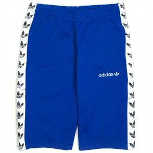 Adidas Men Tnt Shorts (blue / bold blue / white)