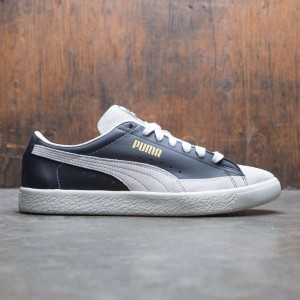 Puma Men Basket - 90th Anniversary (black / white)