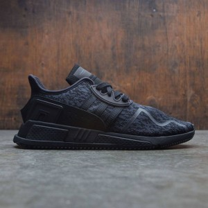 Adidas Men EQT Cushion ADV (black / core black / footwear white)