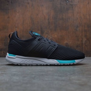 New Balance Men 247 Sport MRL247KB (black / pisces)
