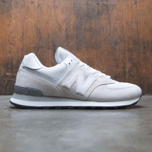 New Balance Men 574 ML574EGW (gray / nimbus cloud)