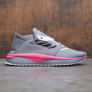 Puma x Staple Men Tsugi Shinsei (gray / smoked pearl)