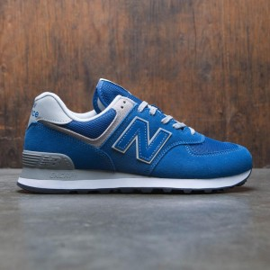 New Balance Men Classic 574 ML574ERB (blue)