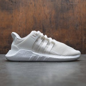 Adidas Men EQT Support 93/17 (white / off white / footwear white)