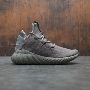 Adidas Women Tubular Dawn W (green / trace cargo)