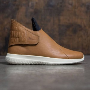 Brandblack Men Lando (brown / wheat)