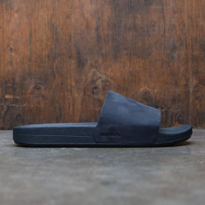 Brandblack Men Reza Slides (navy)
