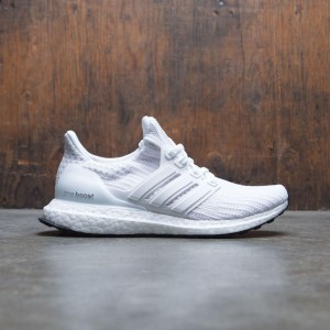 Adidas Women UltraBOOST W (white / footwear white)