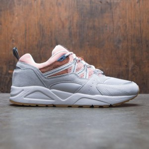 Karhu Men Fusion 2.0 (gray / lunar rock / muted clay)