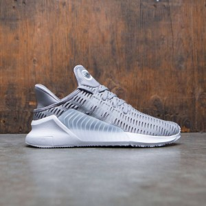 Adidas Women Climacool 02/17 W (gray / grey three / footwear white)