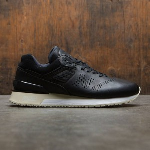New Balance Men 2017 Deconstructed ML2017MK (black / white)