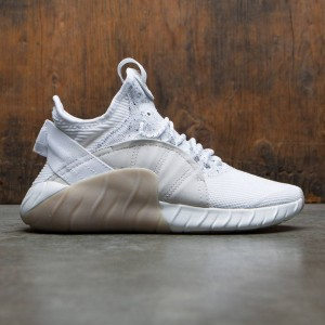 Adidas Men Tubular Rise (white / footwear white)