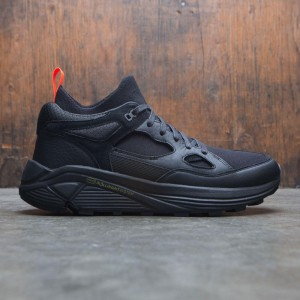Brandblack Men Aura (black)