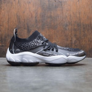 BAIT x Reebok Men DMX Fusion (black / white)
