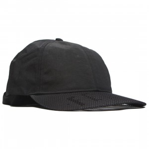 Puma x Fenty By Rihanna Perforated Cap (black)