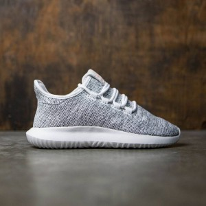 Adidas Women Tubular Shadow W (white / pearl grey / haze coral)