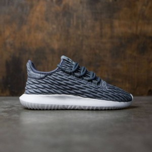 Adidas Women Tubular Shadow W (gray / onix / footwear white)