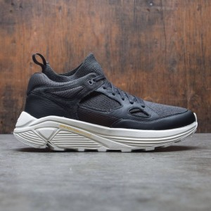 Brandblack Men Aura (black / white)