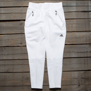Adidas Women Z.N.E. Tapp Pants (white)
