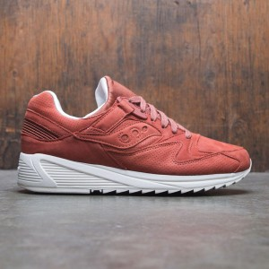 Saucony Men Grid 8500 HT (red)