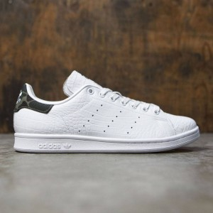 Adidas Men Stan Smith (white / core black)