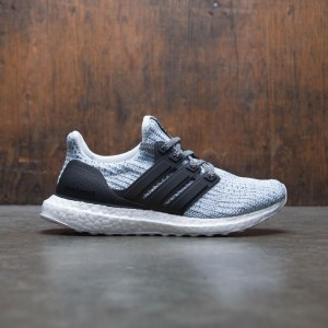 Adidas Women UltraBOOST W Parley (blue / blue spirit / carbon / footwear white)