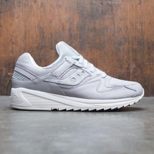 Saucony Men Grid 8500 HT (gray)