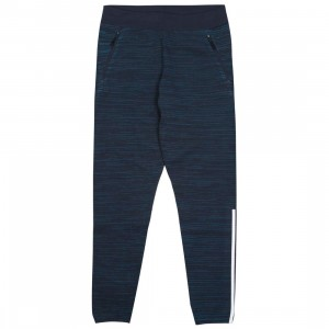 Adidas Men Z.N.E. Parley Pants (navy / legend ink)