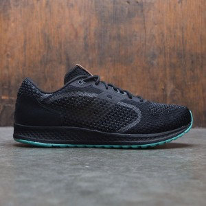 Saucony Men Shadow 5000 EVR (black)