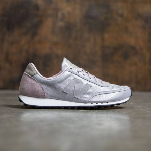 New Balance Women NB410E (gray)
