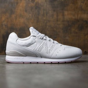 New Balance Men 696 Re-Engineered MRL696DC (white)