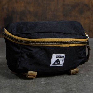Poler Rover Bag (black)